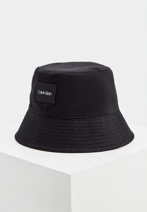 Панама Calvin Klein