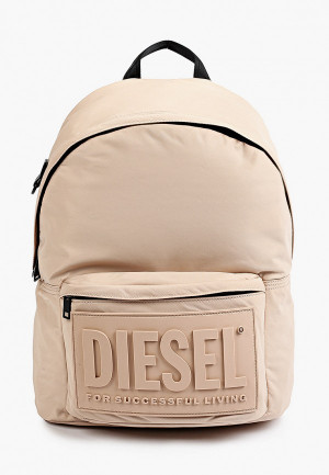 Рюкзак Diesel