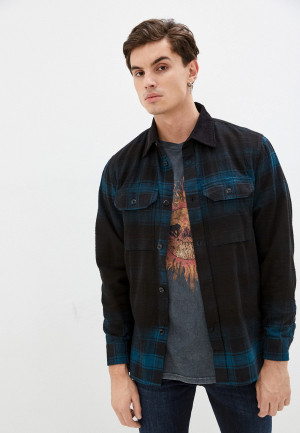 Рубашка Diesel
