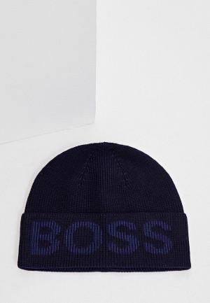 Шапка Boss