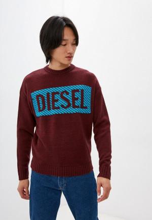 Джемпер Diesel